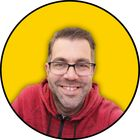 John Banks | Side Hustles Tutor | Start Your Side Income Today! Pinterest Account
