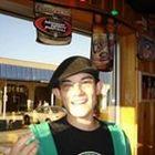 Matthew Luna instagram Account