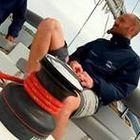 Gabriele Gori Pinterest Account