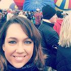 Jessie Taylor Pinterest Account