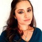 Brenda Arratia instagram Account