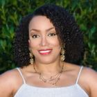 Erica Bunker  Pinterest Account