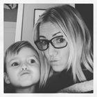 Allison Cook Zubal Pinterest Account