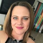 Ashley Hatch Pinterest Account