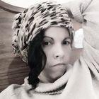 Aidée RBañuelos instagram Account