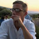 Sébastien Mugnier Pinterest Account