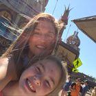Carly & Jarin Pinterest Account