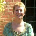 Shirley Case Pinterest Account