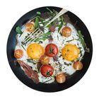 Social Chef Pinterest Account