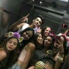 HelenElizabeth Naito instagram Account