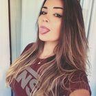 Eliana Pinterest Profile Picture