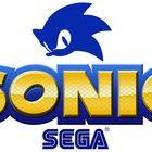 Sonic Sega Store Pinterest Account