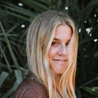 Kylie Wood Pinterest Account