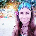 Socially Sammy | Solo Travel | Personal Growth | Life Hacks Pinterest Account