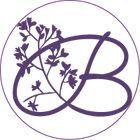 BloomSolopreneur|Etsy Biz Tips instagram Account