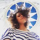 Александра Шамина Pinterest Account