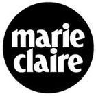 Marie Claire België instagram Account