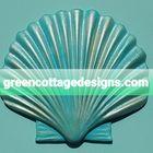 greencottagedesigns.com Custom Outdoor Signs  instagram Account