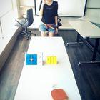 Phoebe Yang Pinterest Account