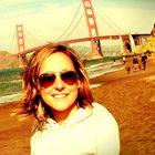Stephanie Borger Pinterest Account