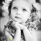 susu9665 cc Pinterest Account