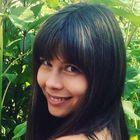 Elyssa Littel Pinterest Account