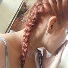 Zhina Jeammie Pinterest Account