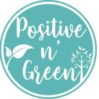 Positive n' Green