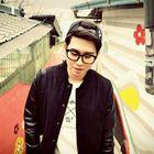 김 범준 Pinterest Account