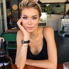 Elena Olsun Pinterest Account