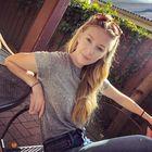 Jessie Barbeau Pinterest Account