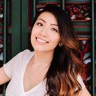 Scarlet | Instagram Marketing Expert instagram Account