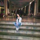 Ariana Hinojosa Pinterest Account