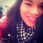 Gussie Quinata Pinterest Account