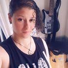 Kira Karneth Pinterest Account