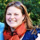 Lauren Hagerman Pinterest Account