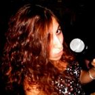 Joanne Bruno Pinterest Account