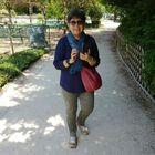 ELEONORA MARRAZZO instagram Account