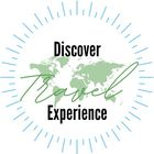 Discover | Travel | Experience instagram Account