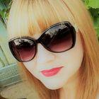 Margot Pz Kalloch Pinterest Account