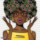 Deb Hewlett's Pinterest Account Avatar
