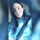 IsabelleRch Pinterest Account