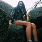 Kendall K2 instagram Account
