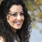 Maria Ramundo Pinterest Account