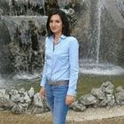 Tatiana Mir Pinterest Account