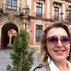Elizabeth Calderon Pinterest Account