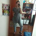 Tefii Negri's Pinterest Account Avatar