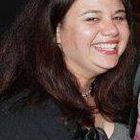 Heather Castillo's Pinterest Account Avatar