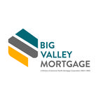 Big Valley Mortgage Pinterest Account