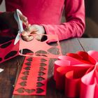 Top 10 Valentine's Day ideas Pinterest Account